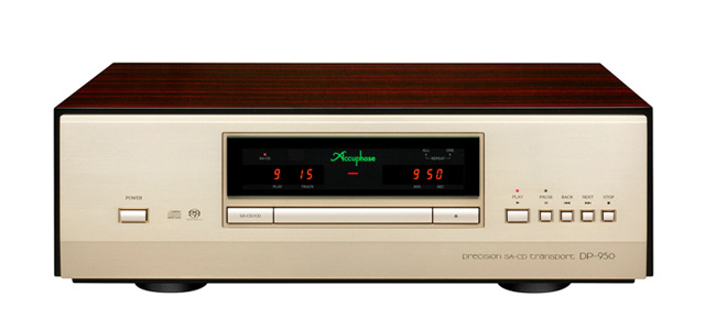 Accuphase-DP-950-cd-laufwerk