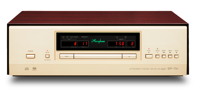 Accuphase-DP-750-cd-player